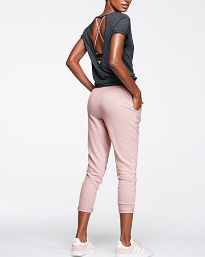Victoria Sport, affordable, flattering activewear