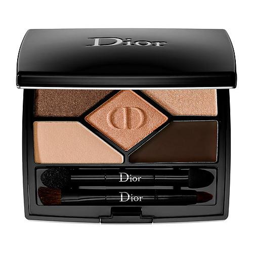 Dior , eyeshadow, beauty, makeup