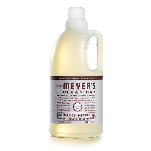 laundry products, living, lifestyle