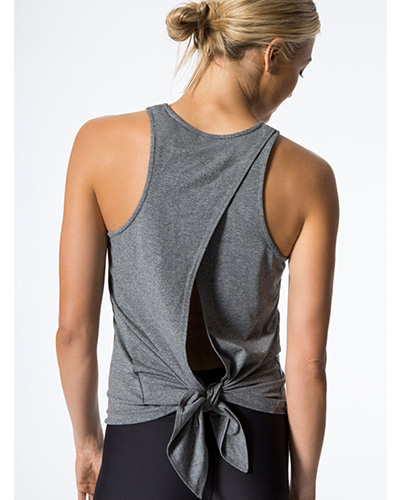 Carbon38 Rally Tank, fashion, style, pieces