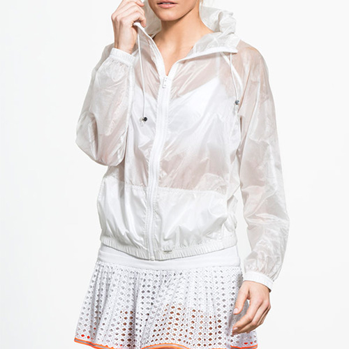 L'Etoile, rain jackets, fashion