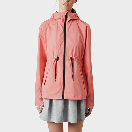 Hunter Original Packable Jacket, rain jackets, fashion