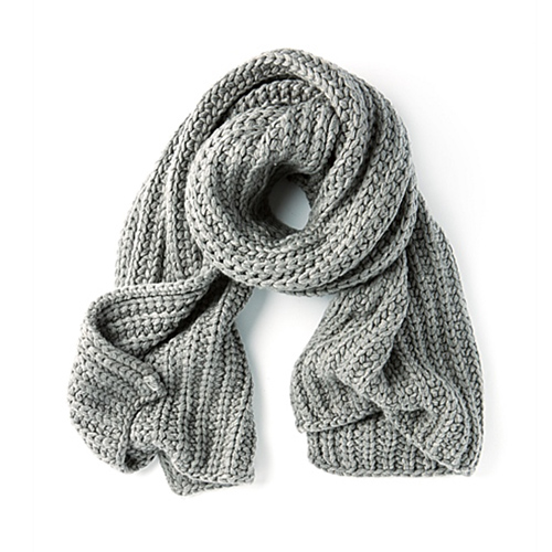 Country Road, scarves, fashion, style