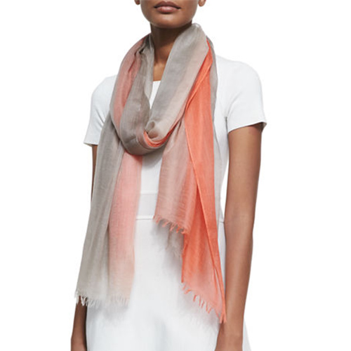 Sofia, scarves, winter, fashion
