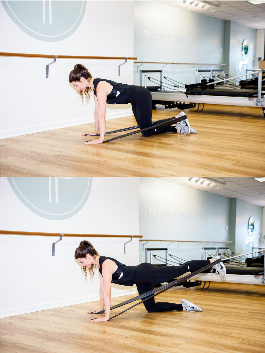 Communication on this topic: 4 Toning Moves That Give You The , 4-toning-moves-that-give-you-the/