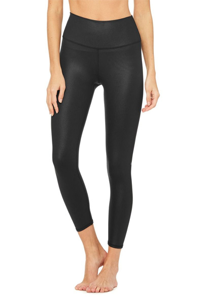 Alo Yoga High Waist Legging