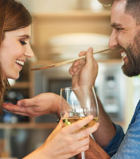 Nutrient-Rich Foods That Can Boost Your Sex Drive