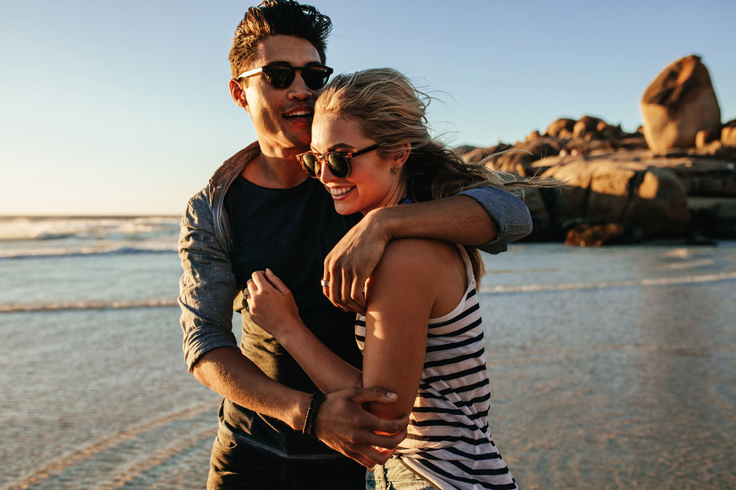 Four Date Night Ideas To Make It Easy For Your Partner To Get It Right