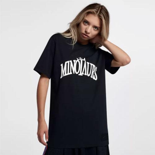MinoTaurs Nikelab T shirt