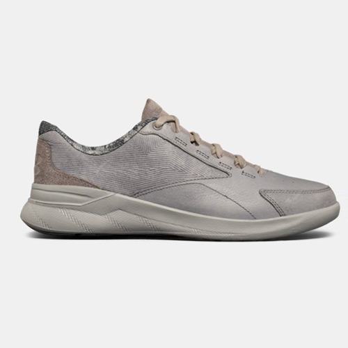 Under Armour Misty Sneakers