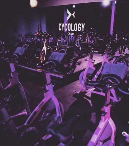 5 New Fitness Studios You NEED To Check Out In Sydney