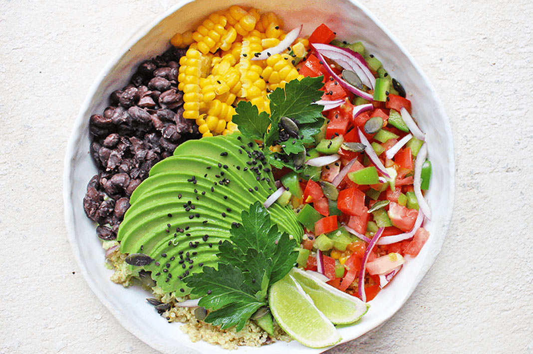 jshealth mexican bowl