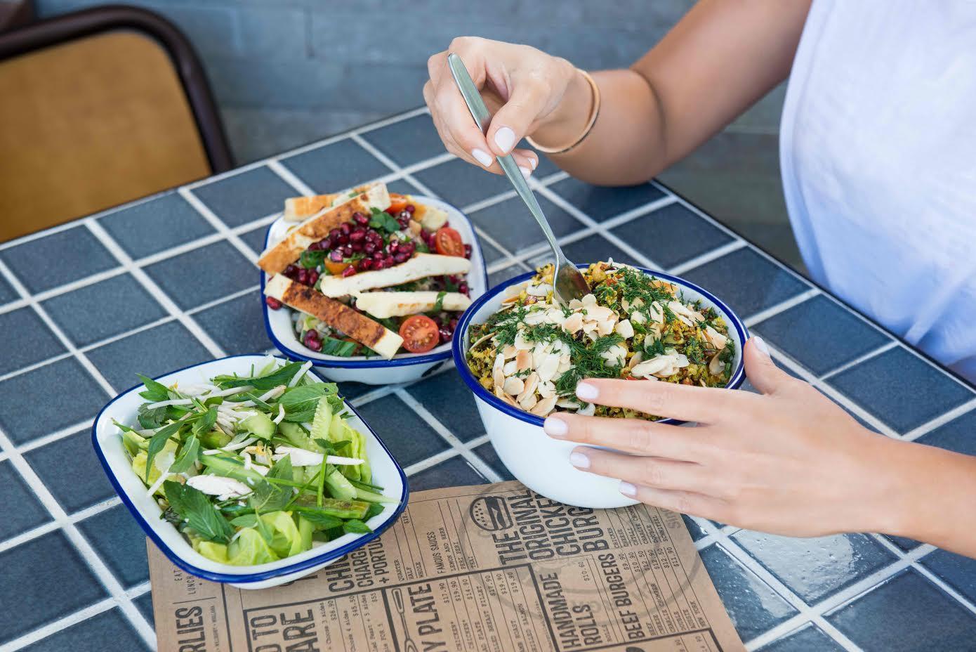 roxy jacenko salads