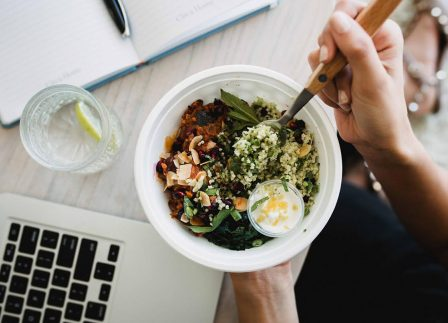 What I Learnt From My 3 Day Vegan Reset—An Honest Review