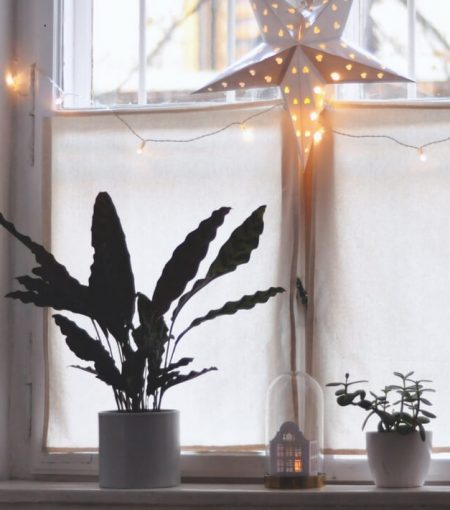 How To Hygge The Hell Outta Your Home In Prep For The Cooler Months Ahead