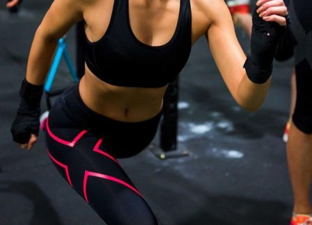 What You Need To Know When Buying Compression Gear