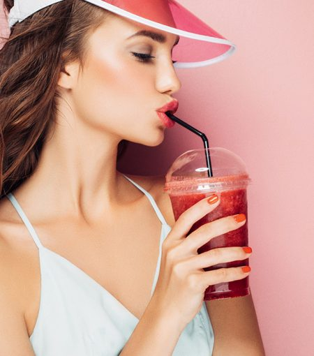 New To Collagen? Here Are 7 Entry-Level Products To Get You Started