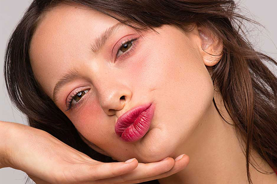 9 Nourishing Tinted Lip Balms To Get You Through The Colder Months