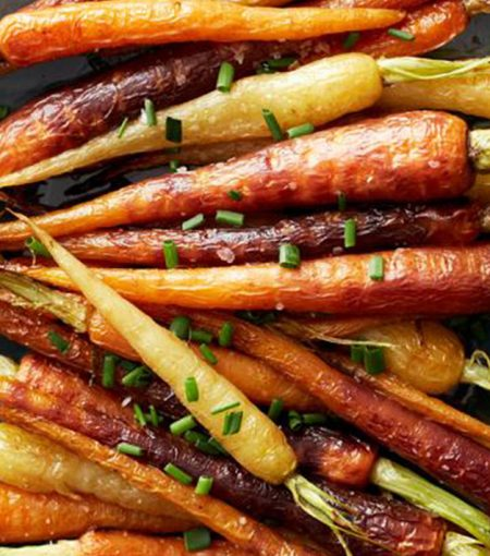 Yes, You Can Make Healthy Vegan 'Bacon' Out Of Your Favourite Veggies. Here's How.