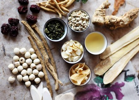 Ashwagandha: How This Little Adaptogenic Herb Can Help Reduce Stress