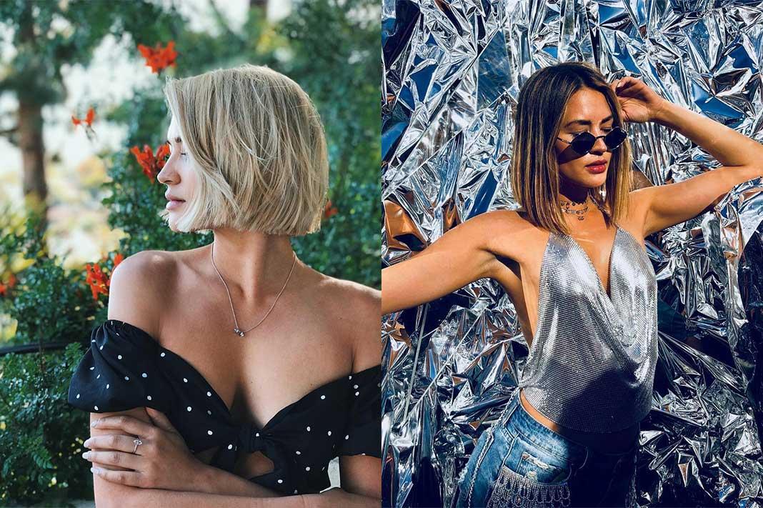 Meet Sydney Style Edit's Fashion Blogger And Stylist, Kara Wilson