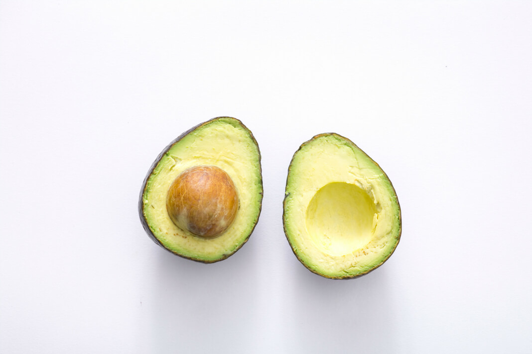 7 Tips On How To Make Your Avocados Last Longer