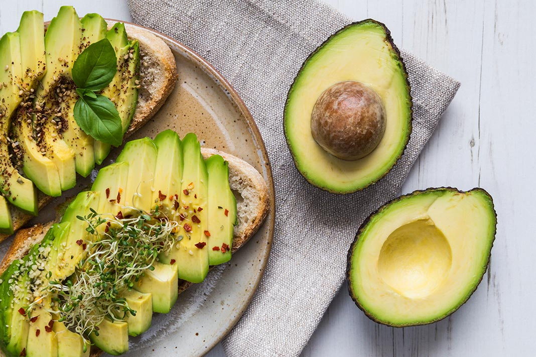 Tips On How To Make Your Damn Avocados Last Longer