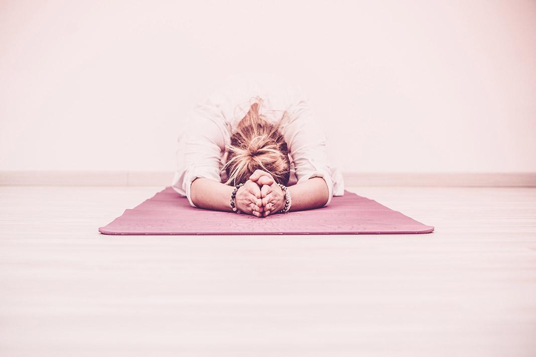 yoga zodiac sign