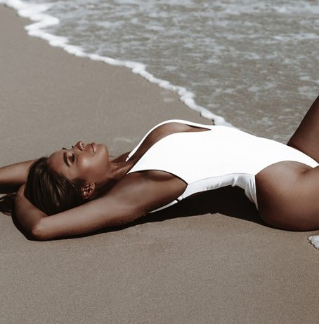 VANI-T: The Eco-Luxe Aussie Tanning Brand You Need To Put Back On Your Radar