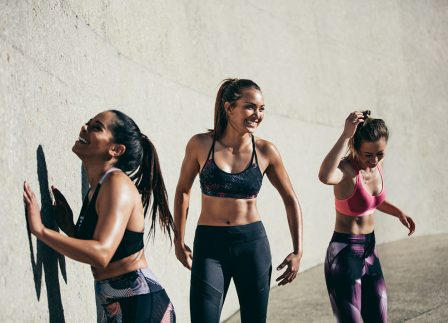 How To Become A Runner When You Actually Hate Running