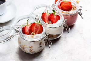 yoghurt leptins gundry diet
