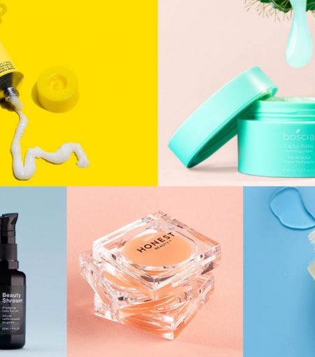 Get Your Glowiest Summer Skin With These 5 New Skincare Buys