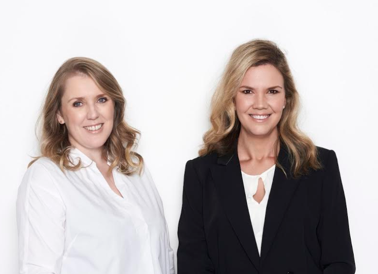 the base collective founders