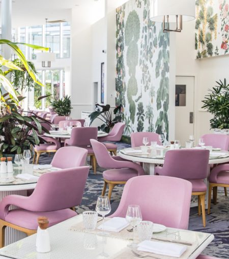 5 Super Cute Brunch Spots You Need To Visit In Sydney