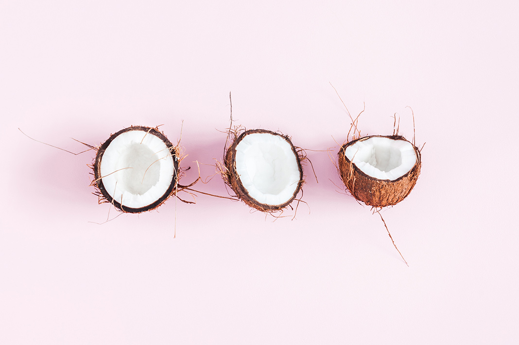 7 Coconut-Infused Body Moisturisers For Dry, Wintery Skin