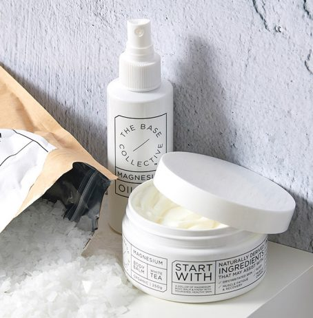 The Aussie Skincare Brand Making It Easier To Meet Your Daily Magnesium Requirements