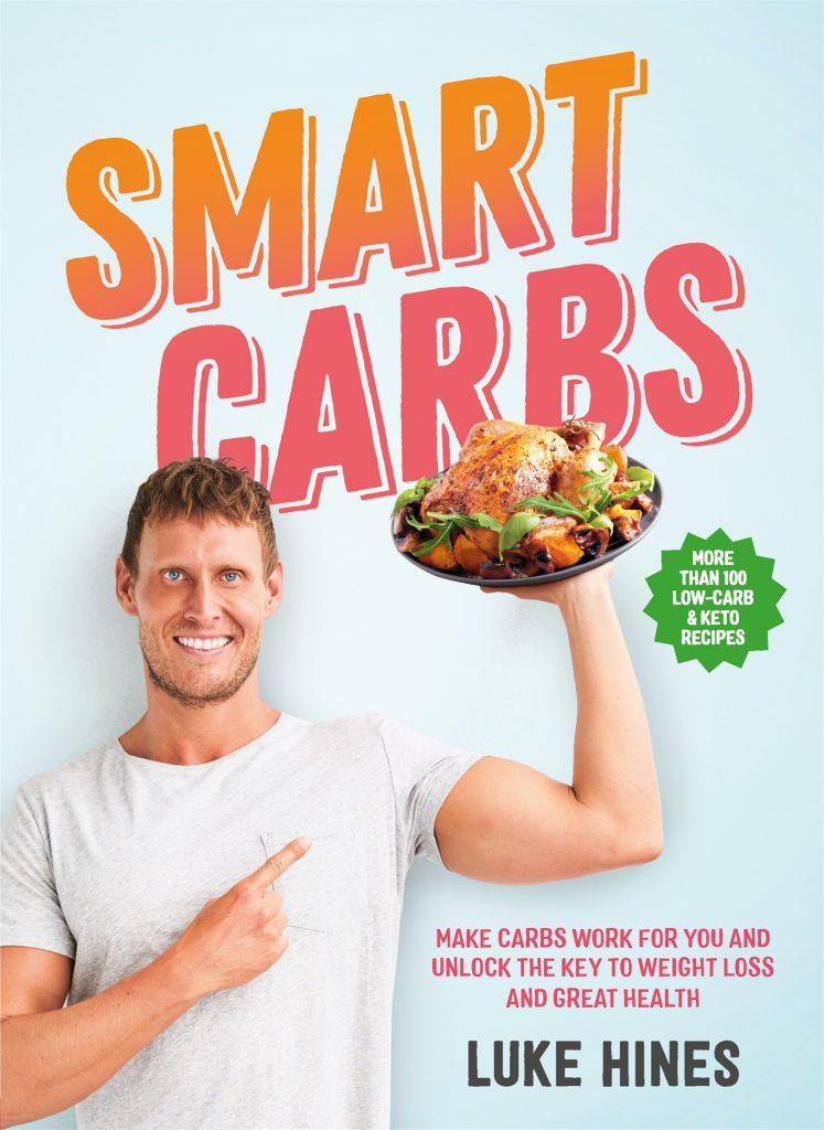 smart carbs