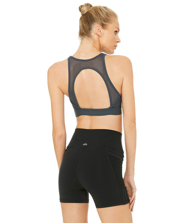 bbe0a58397ac8 We re Calling It—This Open-Back Hoodie By Alo Yoga Is The Must-Have ...