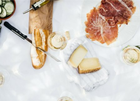 Why The Dutch Diet Could Be The Best For Boosting Brain Health