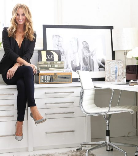 Samantha Wills Announces Closure Of Jewellery Business After 15 Years