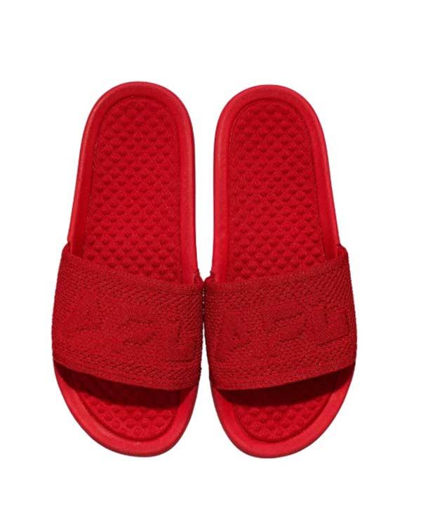apl red slides