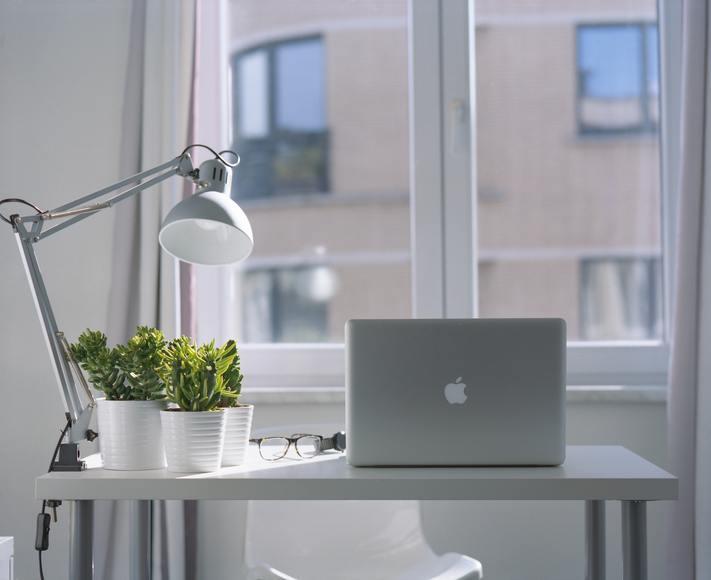 6 Feng Shui Tips to Create a Healthier, Happier Home