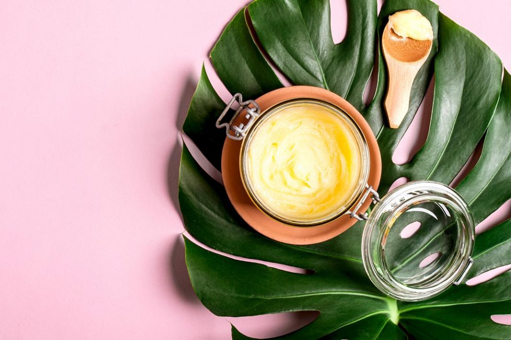 How You Can Apply The Concept Of Keto To Your Skincare Routine