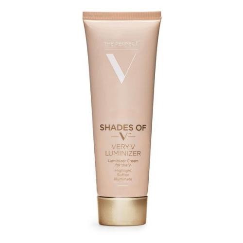 beauty products vagina