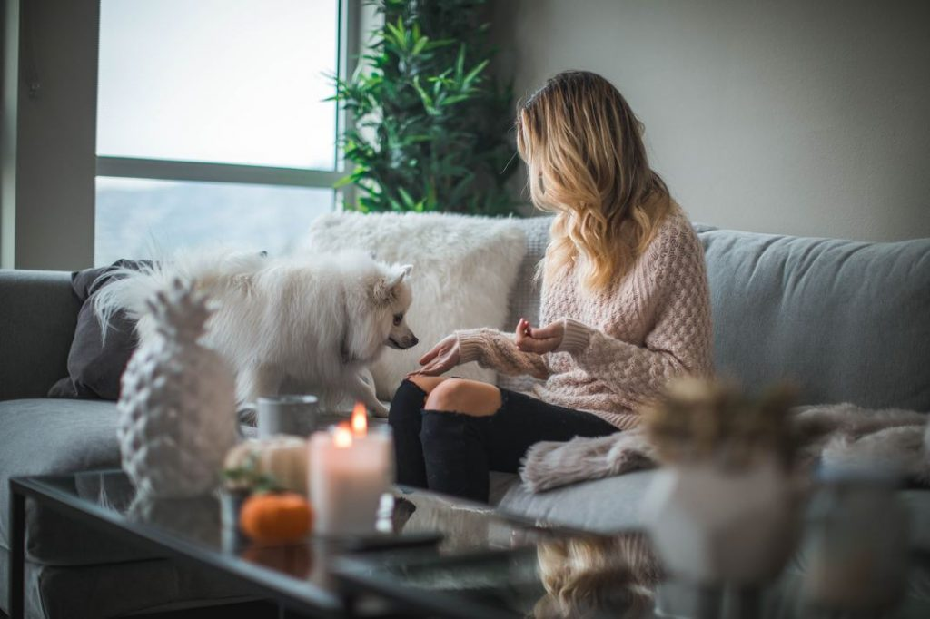 6 Feng Shui Tips to Create a Healthier, Happier Home