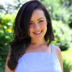Amber McCormick