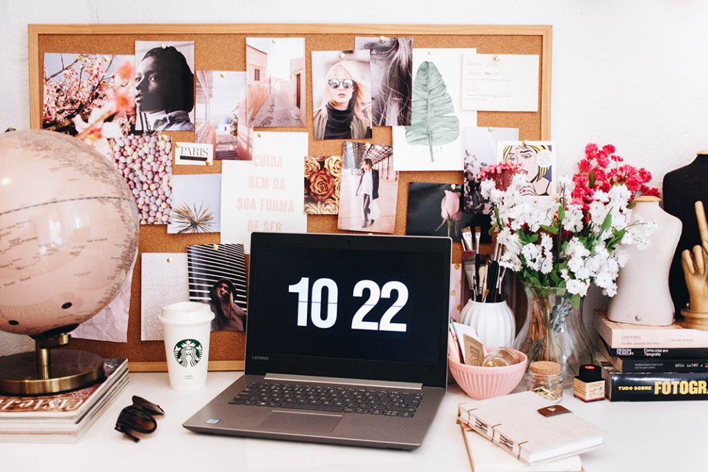 Research Shows You Shouldn't Work From Home If You Have This Personality Type