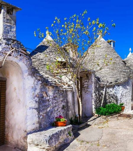 Top 10 Places You Need To Visit In Puglia, Southern Italy