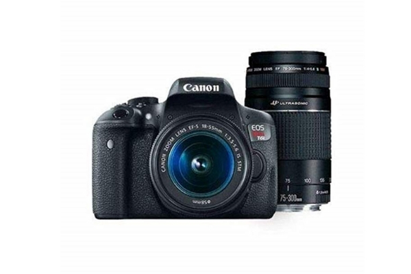 canon camera christmas gift ideas