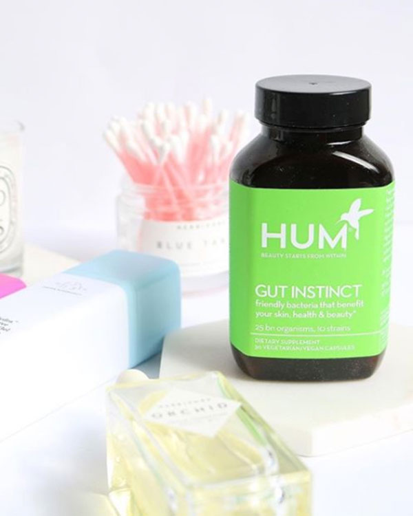 black friday sale hum nutrition